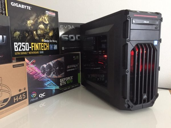 Gaming-dator1-spec-3.jpg