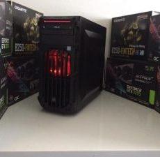 Gaming dator2-spec-3