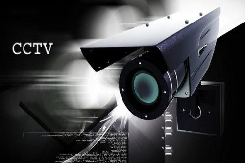 KAMERAÖVERVAKNING,CCTV,kameralösning