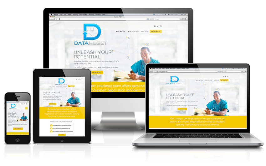 Yellow-Datahuset-Responsive-Web-design copy
