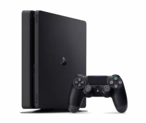 PS4 Reparation i Lerum